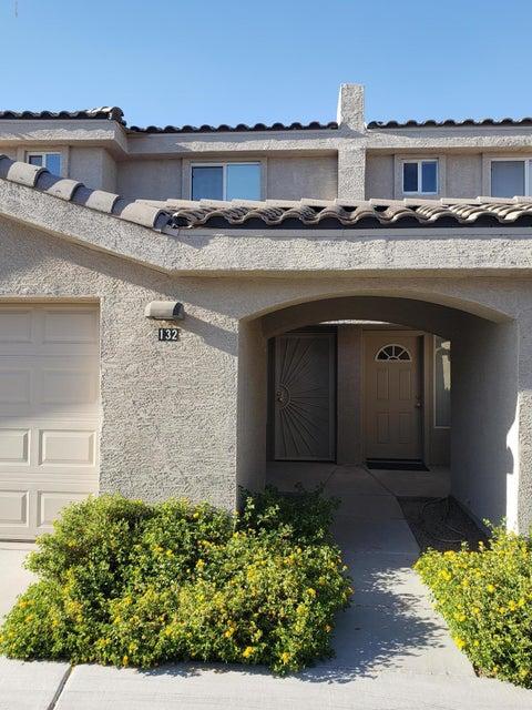 Photo of 16015 N 30TH Street #132, Phoenix, AZ 85032