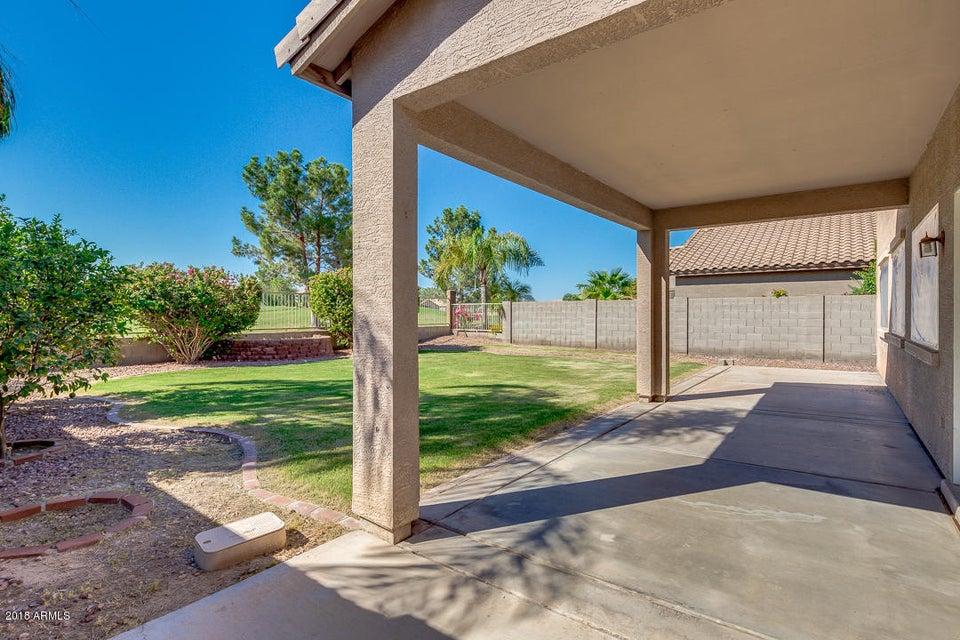 MLS 5821948 12253 W WASHINGTON Street, Avondale, AZ 85323 Avondale AZ Coldwater Springs