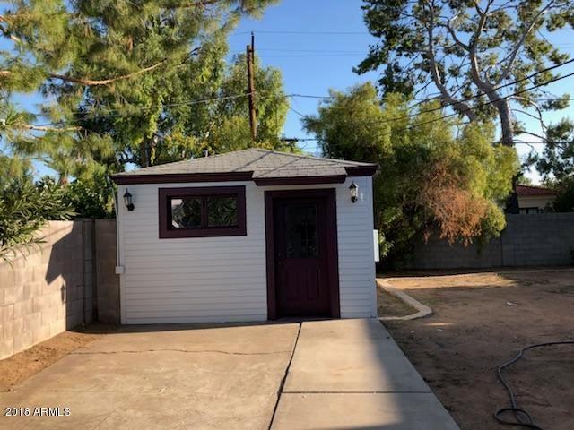 MLS 5800604 69 W VIRGINIA Avenue, Phoenix, AZ 85003 Phoenix AZ Willo Historic District