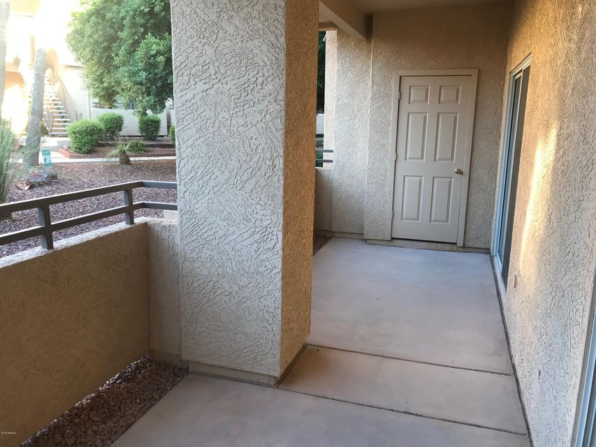 MLS 5822409 10410 N CAVE CREEK Road Unit 1073, Phoenix, AZ 85020 Phoenix AZ Pointe Tapatio