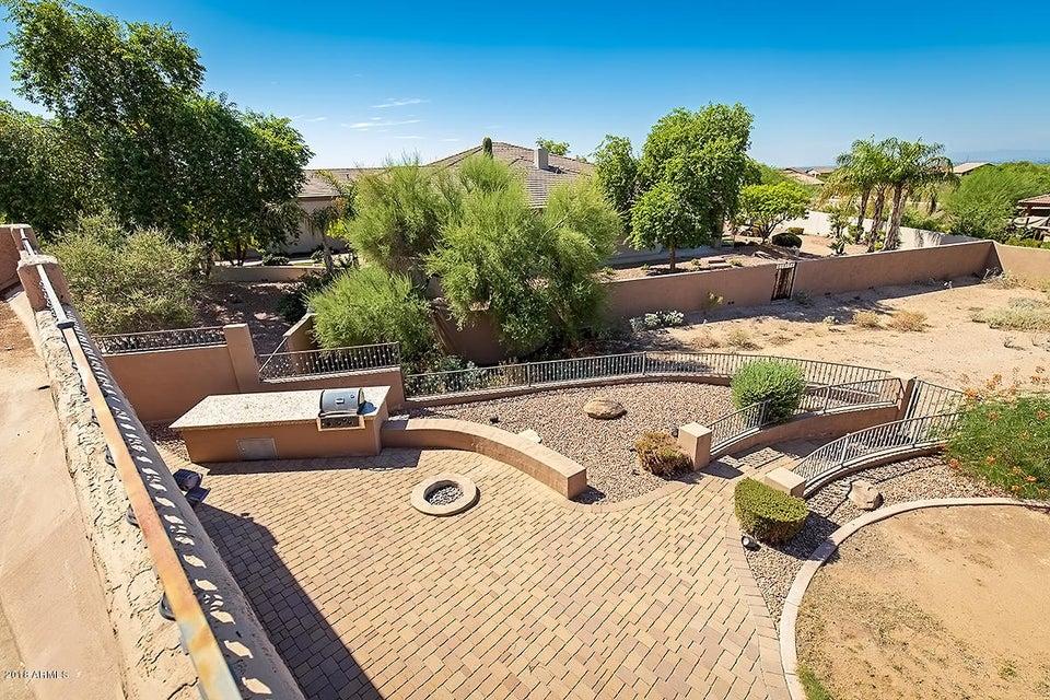 MLS 5822467 7631 E PRESIDIO Street, Mesa, AZ 85207 Mesa AZ Short Sale