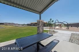 MLS 5822006 20606 N 103RD Lane, Peoria, AZ Peoria AZ Adult Community