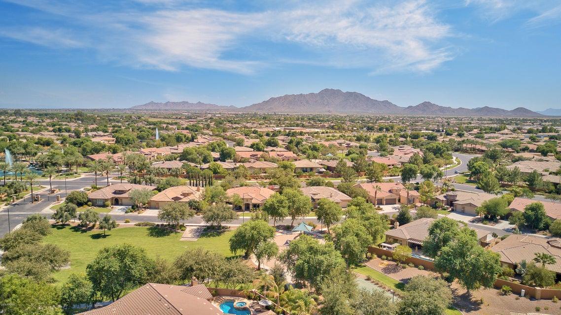 MLS 5821568 3333 E NOLAN Drive, Chandler, AZ 85249 Chandler AZ Valencia