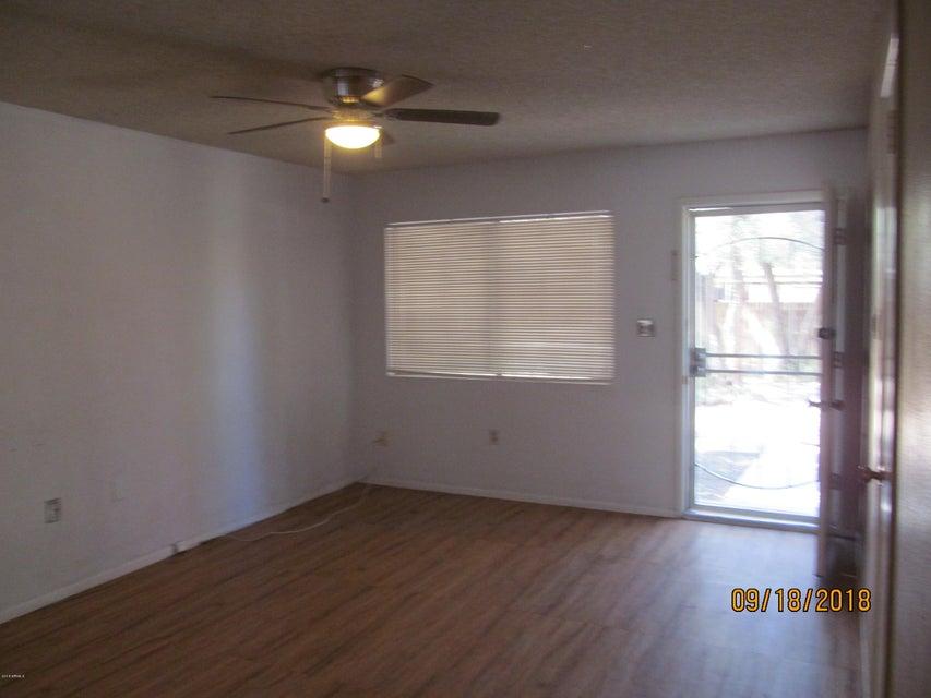 Photo of 8808 N 34TH Avenue, Phoenix, AZ 85051