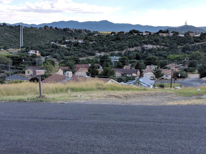 MLS 5822613 1919 N QUARTZ Drive, Prescott, AZ Prescott AZ Affordable