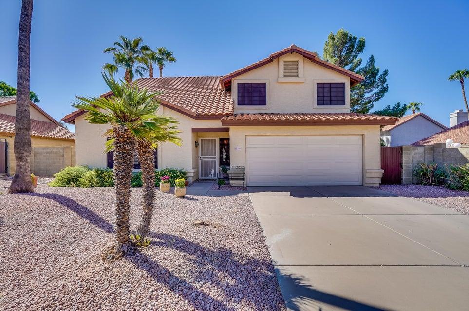 Photo of 5917 E FOX Circle, Mesa, AZ 85205