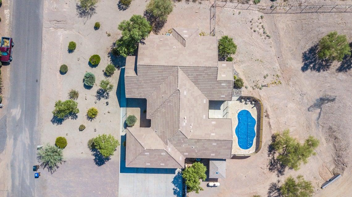 MLS 5822089 1174 N ACACIA Road, Apache Junction, AZ 85119 Apache Junction AZ Private Pool