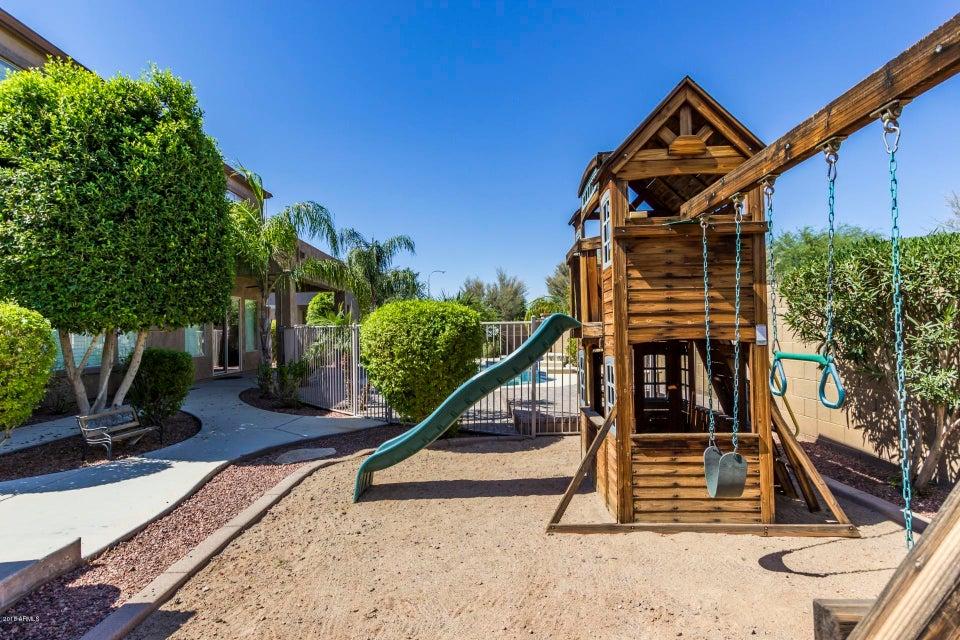 MLS 5822174 9230 W RASCON Loop, Phoenix, AZ 85037 Phoenix AZ Sheely Farms