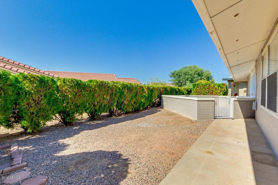 MLS 5822286 2258 N LEMA Drive, Mesa, AZ 85215 Mesa AZ Apache Wells