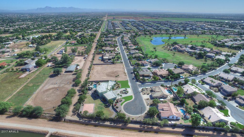 MLS 5829557 2604 E RAWHIDE Street, Gilbert, AZ 85296 Gilbert AZ Golf