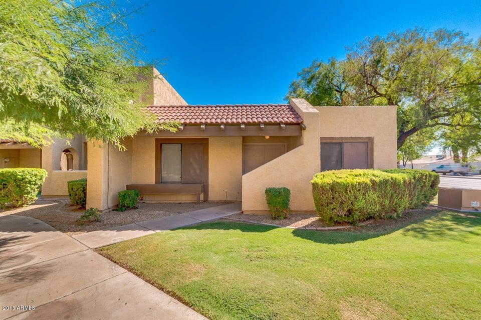 Photo of 5848 W WINCHCOMB Drive, Glendale, AZ 85306