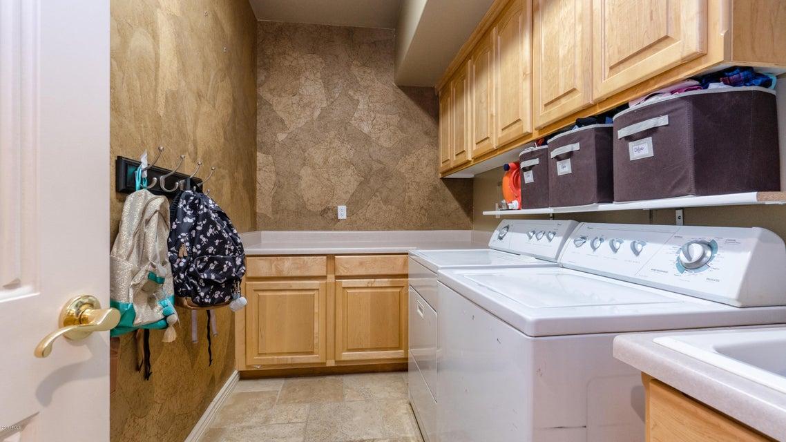 MLS 5823833 1564 W SALTSAGE Drive, Phoenix, AZ 85045 Ahwatukee Community AZ Golf