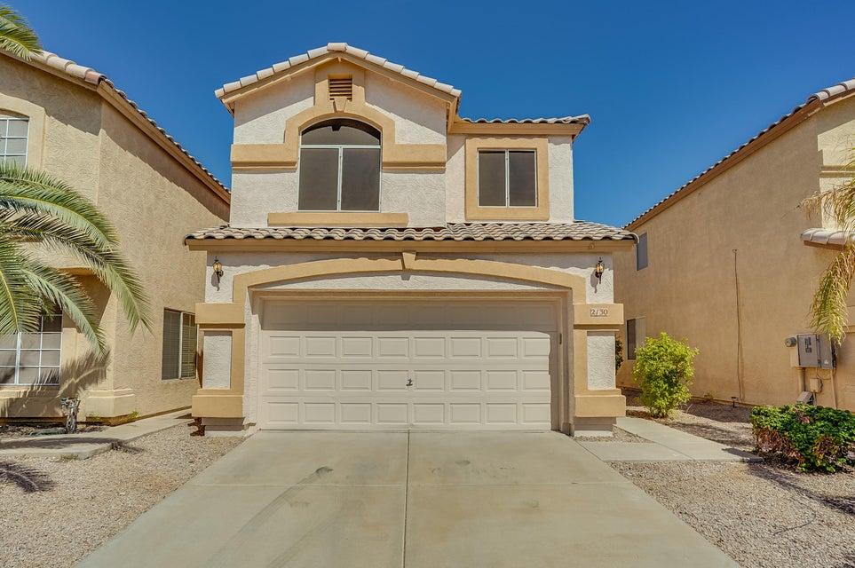 Photo of 2130 E SALTSAGE Drive, Phoenix, AZ 85048