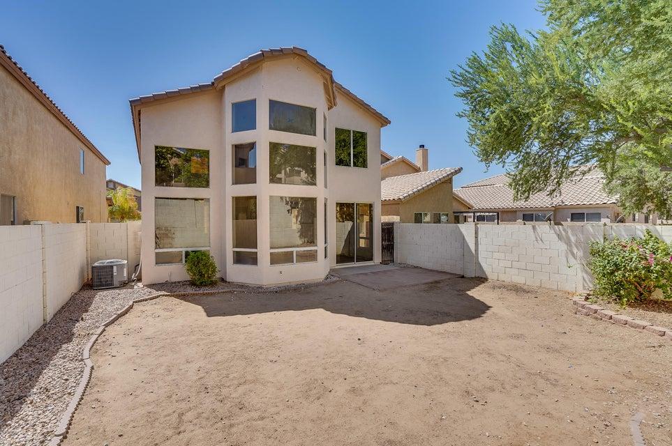 MLS 5822166 2130 E SALTSAGE Drive, Phoenix, AZ 85048 Ahwatukee The Foothills AZ