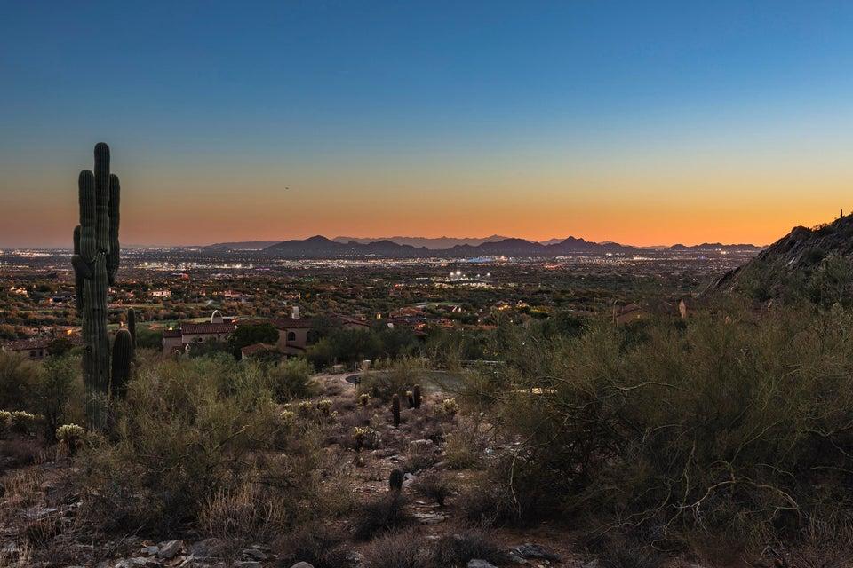 Photo of 21009 N 104TH Street, Scottsdale, AZ 85255