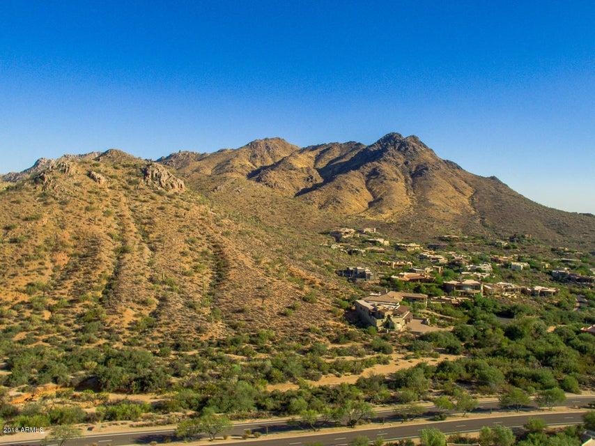 MLS 5823255 11398 E DESERT VISTA Road, Scottsdale, AZ 85255 Scottsdale AZ Gated