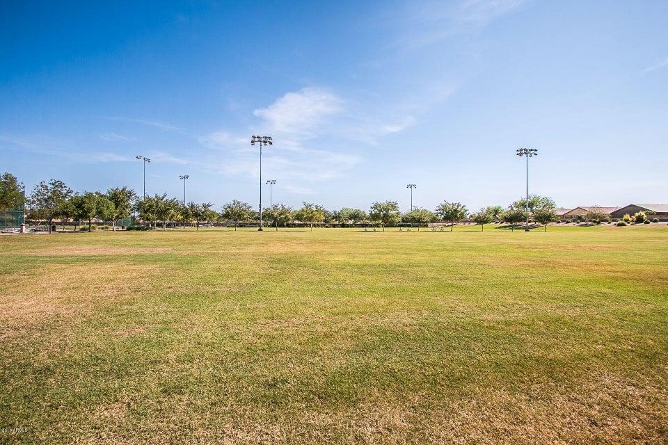 MLS 5822175 35749 N LOEMANN Drive, San Tan Valley, AZ 85143 San Tan Valley AZ Circle Cross Ranch