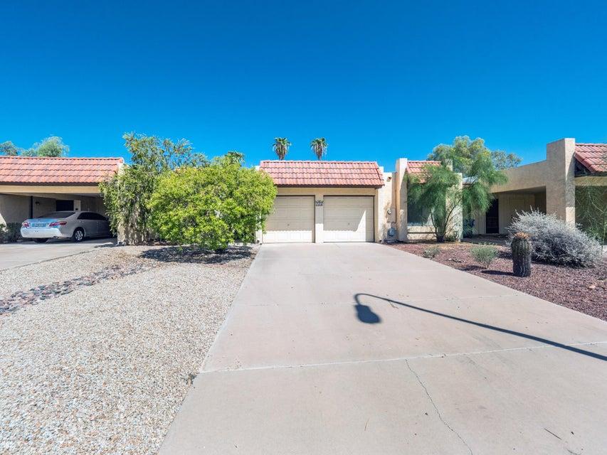 Photo of 822 W RICE Drive, Tempe, AZ 85283