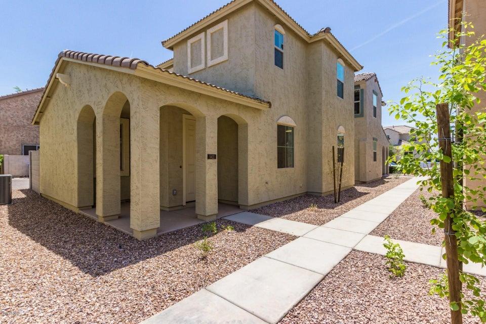 MLS 5822226 5435 W FULTON Street, Phoenix, AZ Phoenix AZ Newly Built