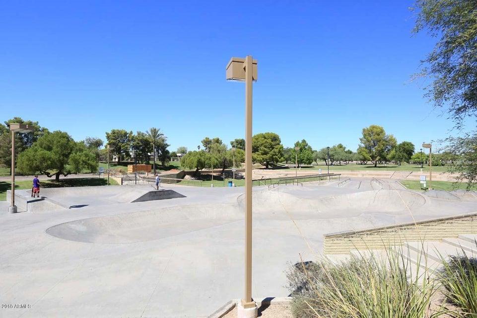 MLS 5822804 2422 N 72ND Place, Scottsdale, AZ 85257 Scottsdale AZ Guest House
