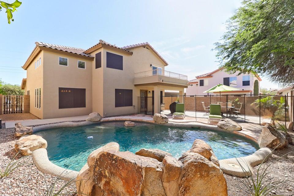 MLS 5822569 31238 N 41ST Street, Cave Creek, AZ 85331 Cave Creek AZ Affordable