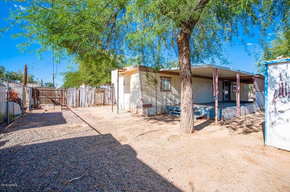 MLS 5822322 5852 N SPRUCE Street, Casa Grande, AZ 85122 Casa Grande AZ Affordable