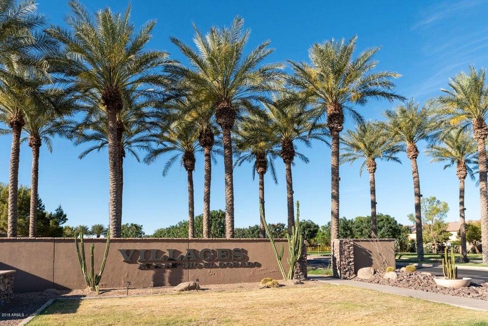MLS 5822275 43810 W CYDNEE Drive, Maricopa, AZ Maricopa AZ Luxury