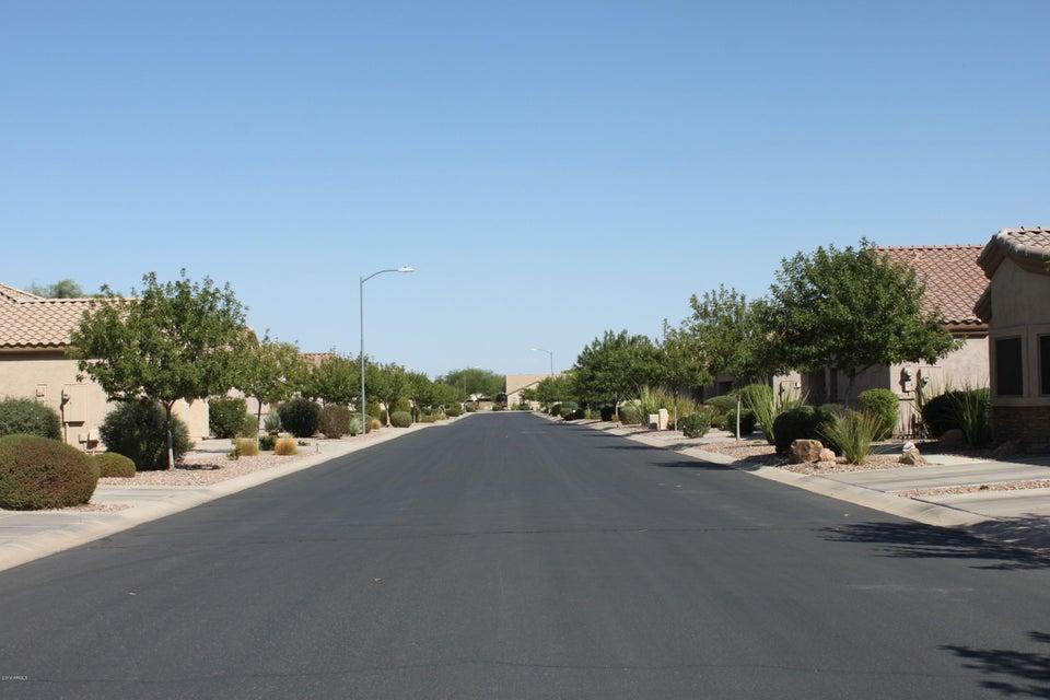 MLS 5822335 1534 E MELROSE Drive, Casa Grande, AZ Casa Grande AZ Condo or Townhome