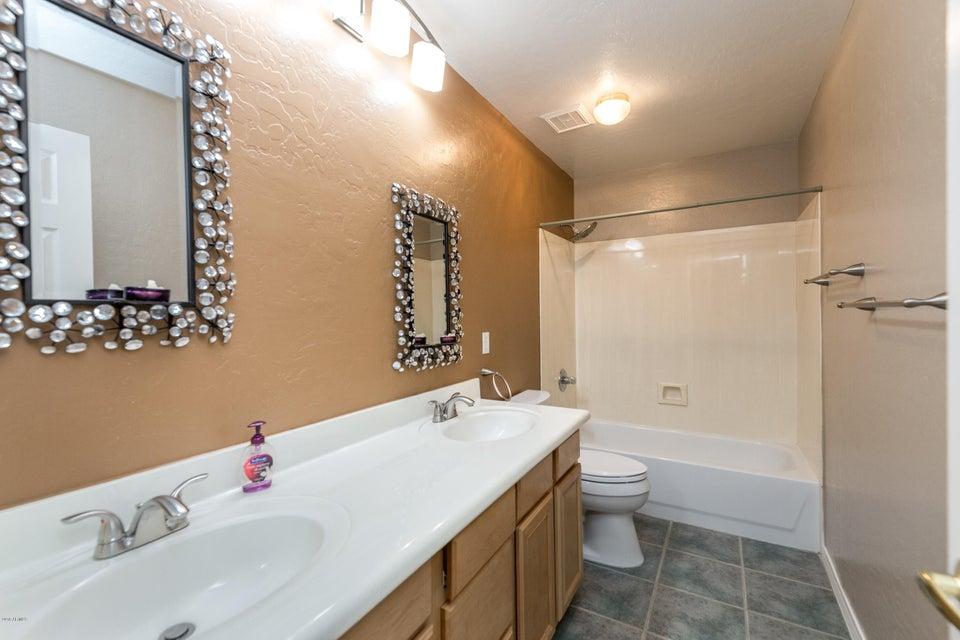 MLS 5823040 29450 N 46TH Place, Cave Creek, AZ 85331 Cave Creek AZ Tatum Ranch