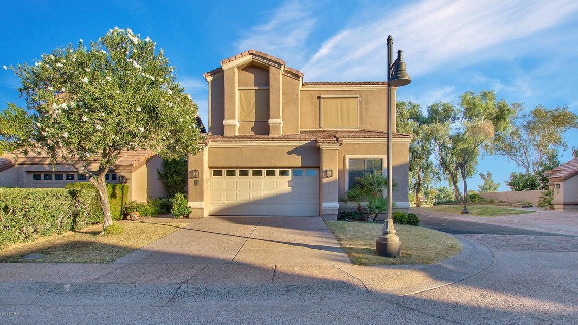 Photo of 7525 E Gainey Ranch Road #157, Scottsdale, AZ 85258