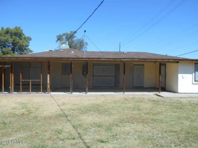 MLS 5822359 2301 W BERRIDGE Lane, Phoenix, AZ 85015 Phoenix AZ HUD Home