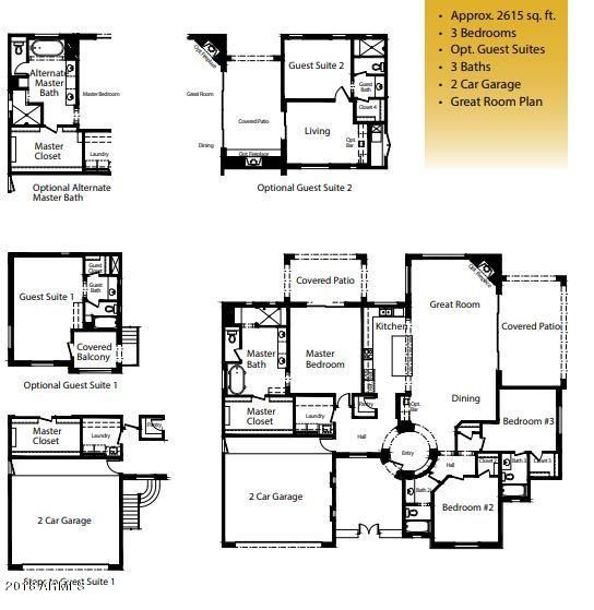 MLS 5822367 3306 S WOODBINE Court, Gold Canyon, AZ 85118 Gold Canyon AZ Three Bedroom