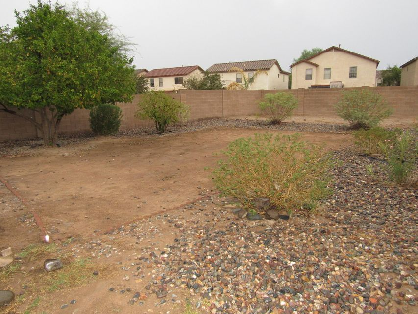 MLS 5822389 12455 W EL NIDO Lane, Litchfield Park, AZ 85340 Litchfield Park AZ Wigwam Creek