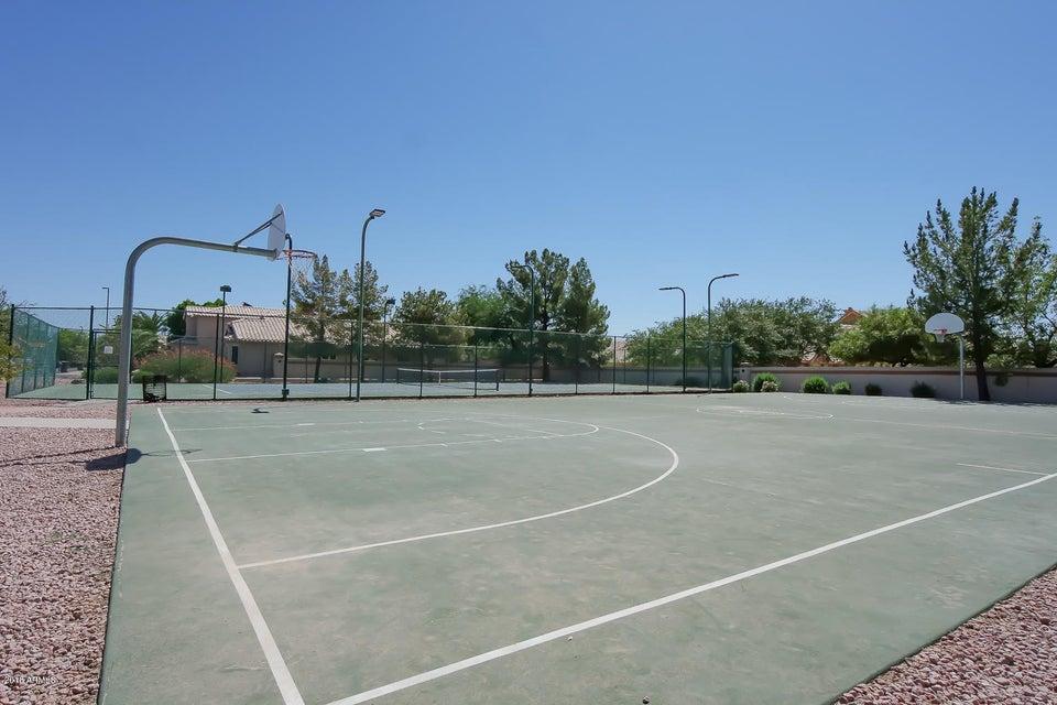 MLS 5822774 1690 W SAN REMO Street, Gilbert, AZ 85233 Gilbert AZ El Dorado Lakes