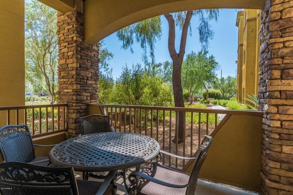 MLS 5822591 5350 E DEER VALLEY Drive Unit 1427 Building 26, Phoenix, AZ 85054 Phoenix AZ Toscana At Desert Ridge
