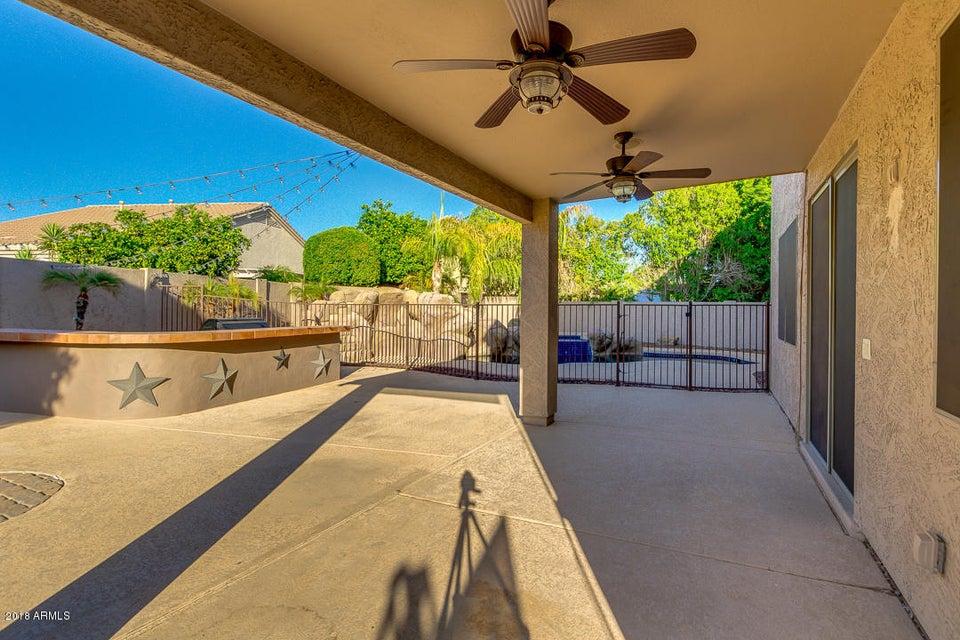 MLS 5786255 9338 W SALTER Drive, Peoria, AZ 85382 Peoria AZ Dove Valley Ranch