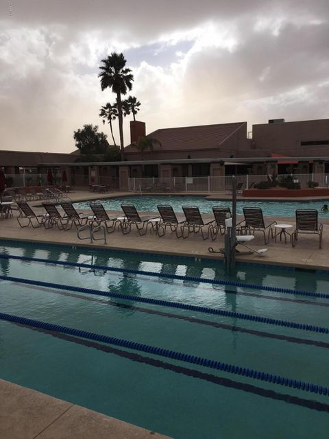 MLS 5822441 9846 E MINNESOTA Avenue, Sun Lakes, AZ 85248 Sun Lakes AZ Cottonwood
