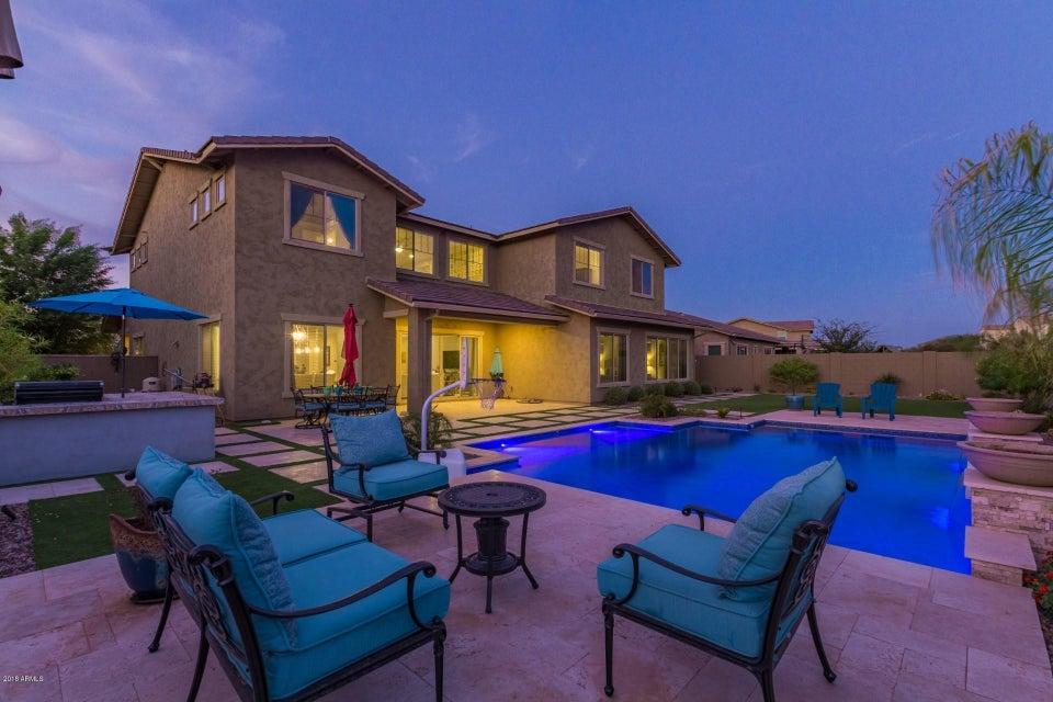 MLS 5822450 10521 E SANGER Avenue, Mesa, AZ 85212 Mesa AZ Southeast Mesa