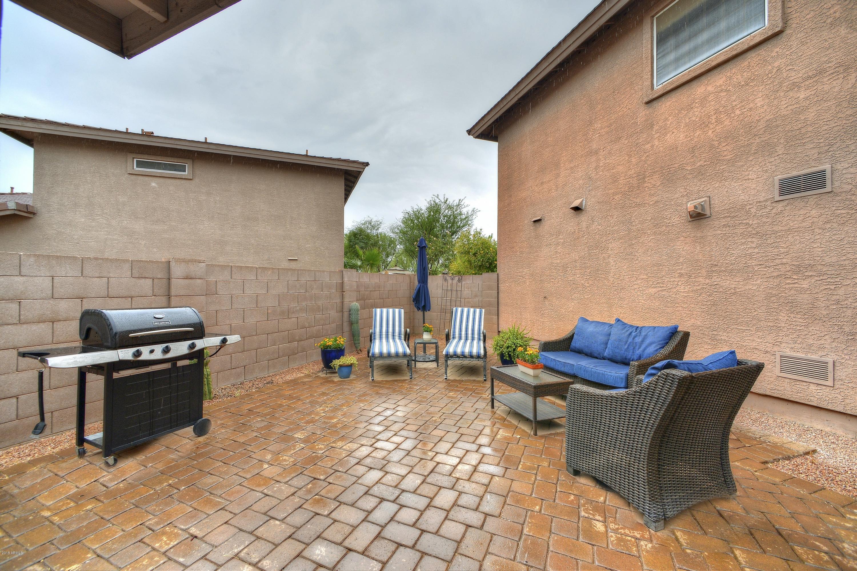 MLS 5763302 7650 E WILLIAMS Drive Unit 1011, Scottsdale, AZ 85255 Scottsdale AZ Gated