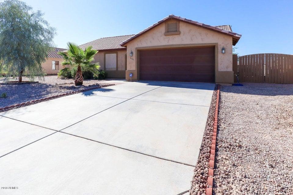 MLS 5822638 9793 W ARVADA Drive, Arizona City, AZ Arizona City AZ Golf