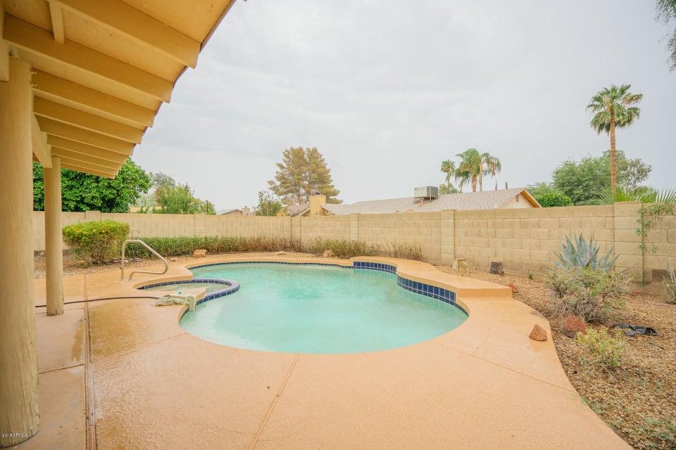 Photo of 4241 W MICHIGAN Avenue, Glendale, AZ 85308