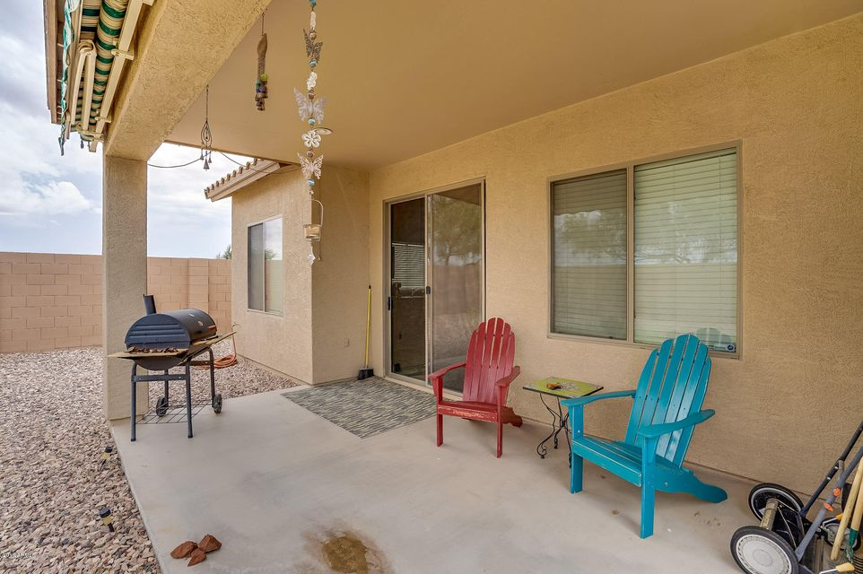 MLS 5822705 18222 N SMITH Drive, Maricopa, AZ 85139 Maricopa AZ Maricopa Meadows