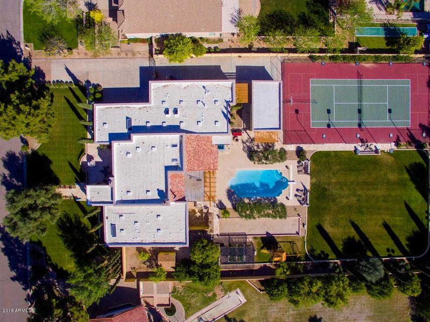 MLS 5822712 1015 E GREENTREE Drive, Tempe, AZ 85284 Tempe AZ