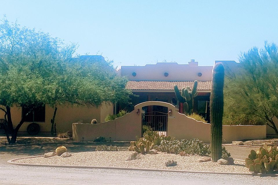 37924 N 12TH Avenue, Anthem in Maricopa County, AZ 85086 Home for Sale