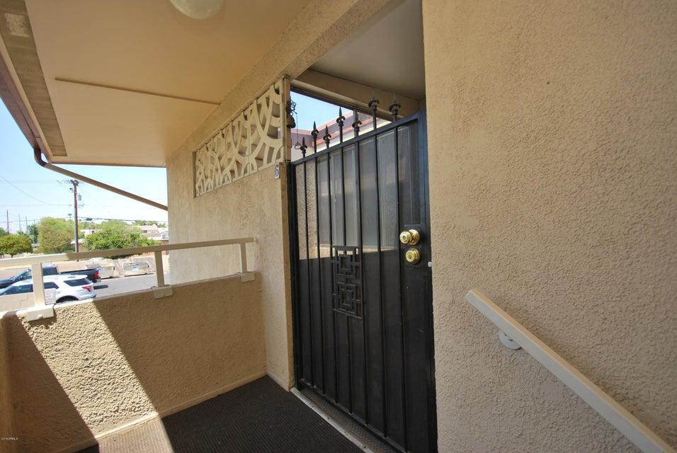 Photo of 6117 N 12TH Street #6, Phoenix, AZ 85014
