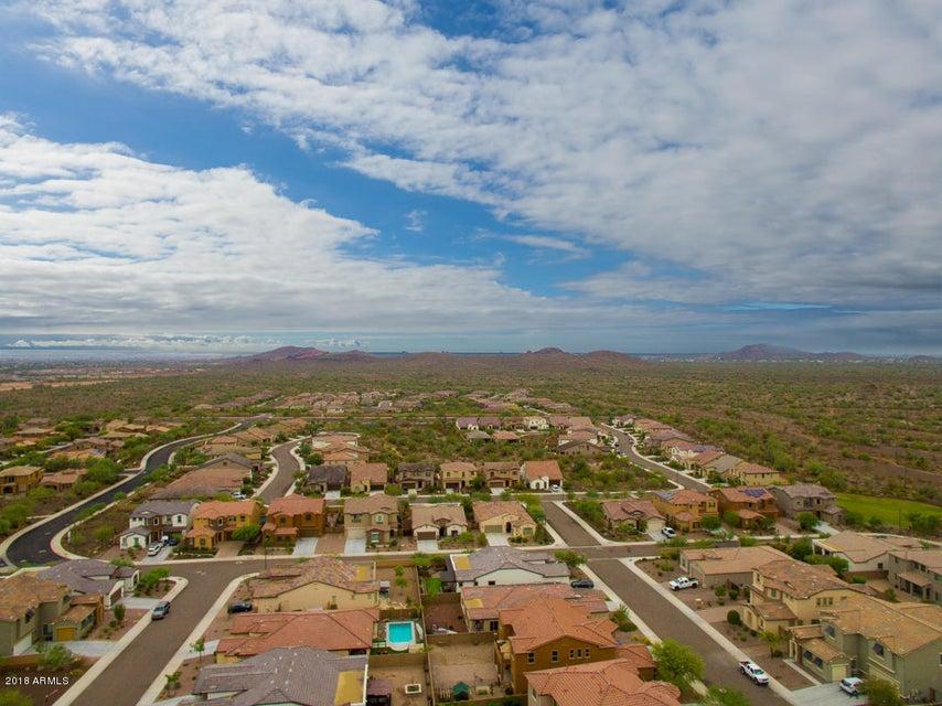 MLS 5822996 13764 W JESSE RED Drive, Peoria, AZ 85383 Peoria AZ Vistancia Village