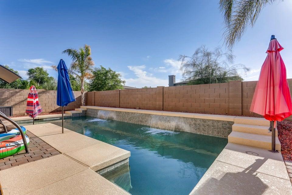 MLS 5822972 4224 N 129TH Avenue, Litchfield Park, AZ Litchfield Park AZ Private Pool