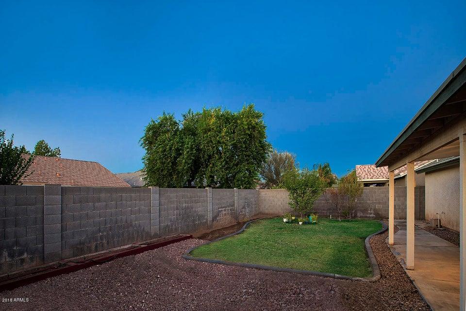 MLS 5822463 3754 E WHITEHALL Drive, San Tan Valley, AZ 85140 San Tan Valley AZ Castlegate