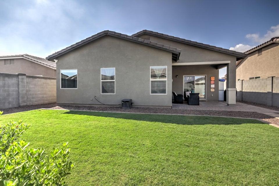 MLS 5822050 438 W EVERGREEN PEAR Avenue, Queen Creek, AZ Queen Creek AZ Newly Built