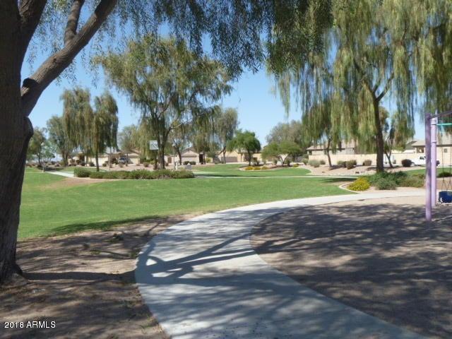 MLS 5822870 45358 W ALAMENDRAS Street, Maricopa, AZ 85139 Maricopa AZ Acacia Crossings